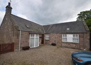 Thumbnail 3 bed detached house to rent in The Stables, Trinity Road, Brechin