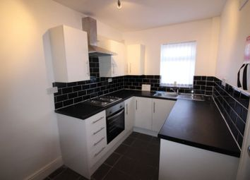 Thumbnail 2 bedroom terraced house to rent in Gray Street, Bootle