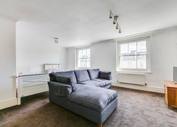 1 bed property for sale in Randolph Avenue, London W9