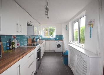 Thumbnail 2 bed terraced house for sale in Littleport, Ely, Cambridgeshire