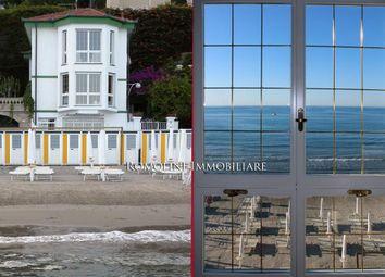 Thumbnail 3 bed villa for sale in Alassio, Liguria, Italy