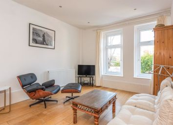 Thumbnail 2 bed flat to rent in Hersham Road, Walton-On-Thames