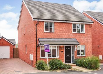 4 bed detached house for sale in Radwinter Close, Wickford SS12