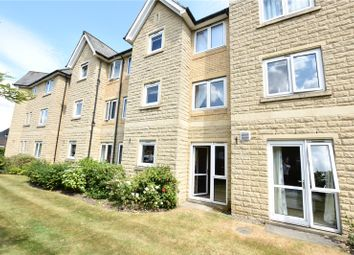 Thumbnail 1 bed property for sale in Arthington Court, East Parade, Harrogate, North Yorkshire