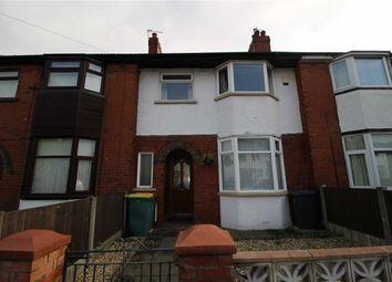 Thumbnail 4 bedroom terraced house for sale in Inkerman Street, Ashton-On-Ribble, Preston