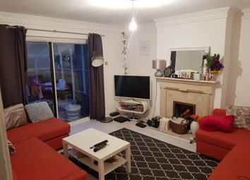 Thumbnail 4 bed semi-detached house to rent in Sullivan Avenue, Canning Town