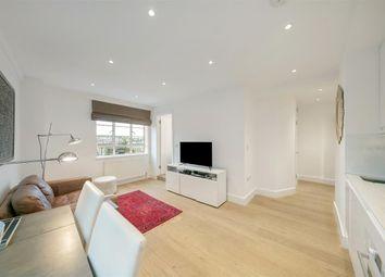 Thumbnail 1 bedroom flat for sale in Sloane Avenue, London