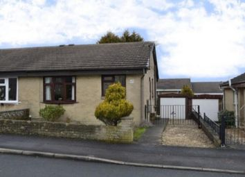 Thumbnail 2 bed bungalow to rent in Ascot Parade, Bradford, West Yorkshire