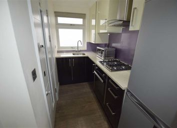 Thumbnail Studio to rent in Great North Way, Hendon, London