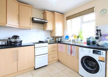 Thumbnail 2 bed terraced house to rent in Guildford Avenue, Feltham