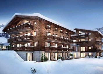 Thumbnail 3 bed apartment for sale in Beautifully Designed Apartments, Warth Am Arlberg, Vorarlberg