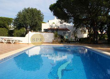 Thumbnail 4 bed villa for sale in Carvoeiro, Carvoeiro, Algarve