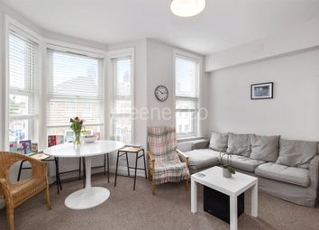 Thumbnail 3 bed flat to rent in College Road, Kensal Green, London