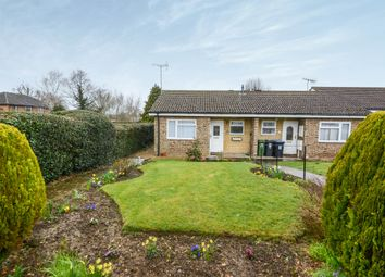 Thumbnail 1 bed terraced bungalow for sale in High Street Green, Hemel Hempstead Industrial Estate, Hemel Hempstead