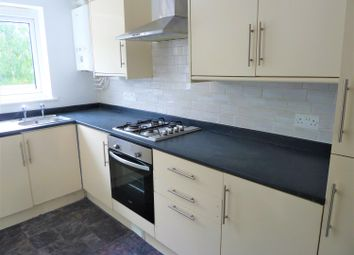 Thumbnail 4 bed terraced house to rent in Halfway House, Barnsley Road, Goldthorpe
