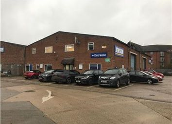 Thumbnail Light industrial to let in Leighton Road, Linslade, Leighton Buzzard, Bedfordshire