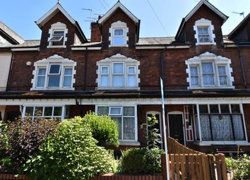 Thumbnail 1 bed flat to rent in Pershore Road, Selly Park, Birmingham