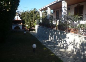 Thumbnail 2 bed detached house for sale in Dimitriada, Nea Achialos, Greece
