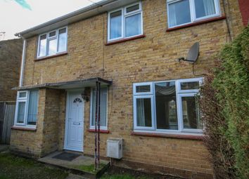 Thumbnail 5 bed property to rent in Sussex Walk, Canterbury