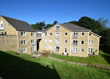 Thumbnail 2 bed flat to rent in Stony Lane, Allerton, Bradford