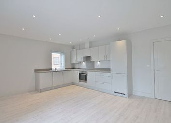Thumbnail 2 bed flat to rent in Westminster Way, Botley, Oxford