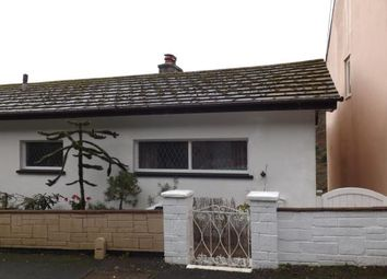 Thumbnail 2 bed flat for sale in Dartmouth, Devon