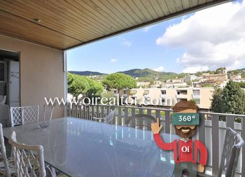 Thumbnail 4 bed apartment for sale in Cabrils, Cabrils, Spain