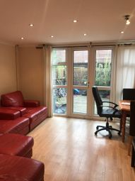 Thumbnail 4 bed maisonette for sale in Mowatt Close, Archway