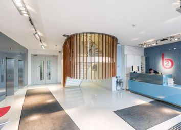 Thumbnail Office to let in Battersea Studios, 80 - 82, Silverthorne Rd, Battersea