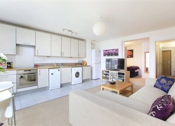 1 bed flat for sale in Palladio Court, Mapleton Road, Wandsworth, London SW18