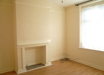 Thumbnail 3 bed property to rent in Rydal Street, Newton-Le-Willows