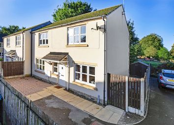 Willow Way, Skipton BD23, north-yorkshire property