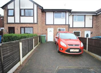 Thumbnail 2 bed property for sale in Pilling Close, Chorley