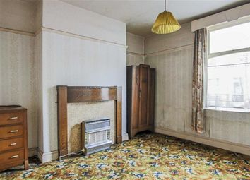Thumbnail 2 bed terraced house for sale in Spring Street, Nelson, Lancashire