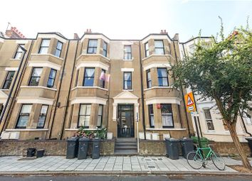 2 bed property for sale in Cleveland Mansions, Mowll Street, Oval, London SW9