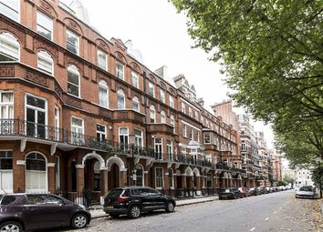 Thumbnail 1 bed flat to rent in Barkston Gardens, London