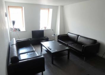 Thumbnail 1 bed property to rent in Sun House, Birmingham, West Midlands