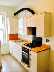 Thumbnail 1 bed flat to rent in Bilton Road, Perivale
