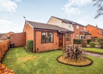 Thumbnail 2 bed bungalow for sale in Fernleigh, Leyland