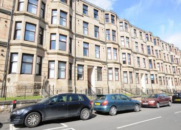 Thumbnail 2 bed flat for sale in 3/1, 48 Murano Street, Glasgow