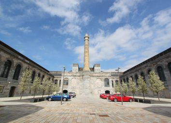 Thumbnail 3 bedroom maisonette for sale in The Brewhouse, 8 Royal William Yard, Stonehouse, Plymouth
