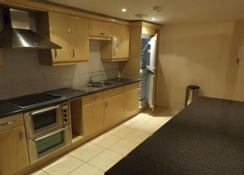 Thumbnail 2 bed flat to rent in Alexander Court, Dee Lane, Chester