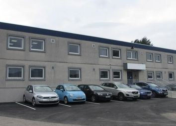 Thumbnail Office to let in Former Teekay House, Howe Moss Drive, Kirkhill Industrial Estate, Dyce, Aberdeen