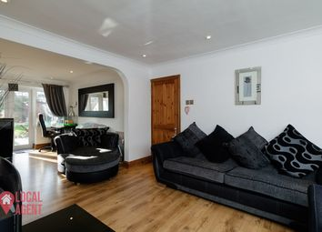 Margaret Road, Bexley DA5. 4 bed semi-detached house