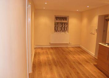 Thumbnail 3 bedroom maisonette for sale in Wellington Road, East Ham