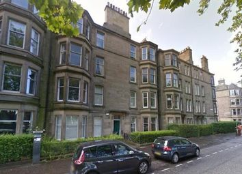 Thumbnail 2 bed flat to rent in Comely Bank Road, Edinburgh, Midlothian