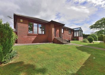 Thumbnail 3 bed detached bungalow for sale in Laurel Gardens, Dunfermline