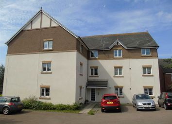 Thumbnail 2 bed flat for sale in Bryntirion, Llanelli