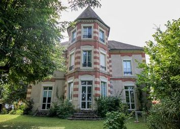 Thumbnail 5 bed property for sale in Luzech, Lot, France