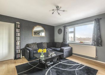 Thumbnail 2 bed flat for sale in Potters Bar, Hertfordshire